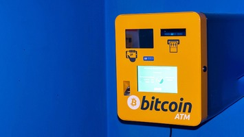 Would You Take a College Class on Cryptocurrencies Like Bitcoin? - Big Think (blog) | money money money | Scoop.it