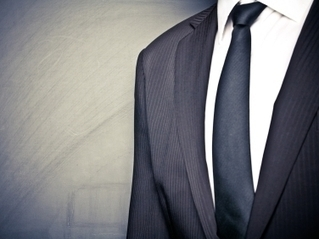 The Difference Between A $99 Suit And A $5,000 Suit, In One Graphic : NPR | Inspiring Examples | Scoop.it
