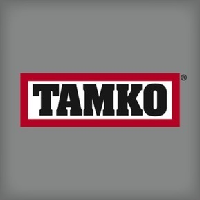 TAMKO Shingles Lawsuit | Leslie3yb | Scoop.it