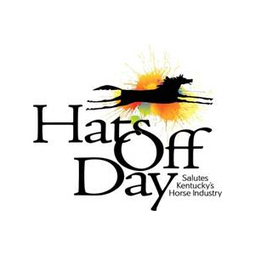 Hats Off Day Celebrates the Horse's Contribution to Kentucky Culture and Industry - SurfKY News   Horse Industry News   Scoop.it