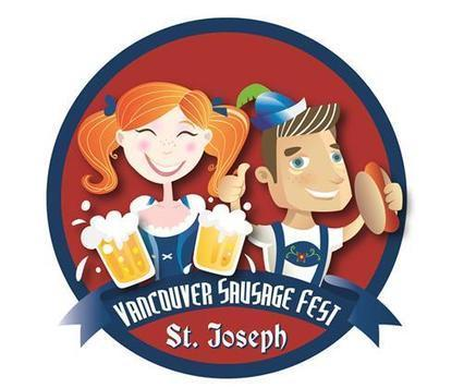 BEST WESTERN PLUS Vancouver Mall: Sausage Fest Showcases Vancouver's Finest Charcuterie, Sept. 6-8 | Hotels and Resorts | Scoop.it