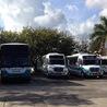 East Coast Limousine Service