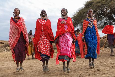 Kenya | How to register a company worldwide | Scoop.it