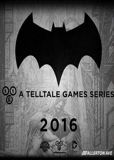 Batman The Telltale Series Episode 1 Download Full Version PC Game -Fully PC Games For Free Download | UltimateGamez.net | Scoop.it