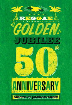 groove attack » Blog Archive » Reggae Golden Jubilee | commercial property valuation adelaide | Scoop.it