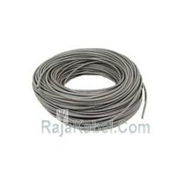 Belkin CAT.6 Solid Bulk Cable PVC | Toko Komputer Online | Scoop.it