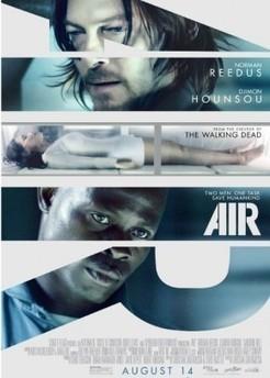 Air | Dizifilmizle.us | Scoop.it