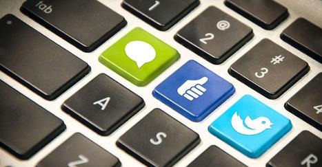 The Best Social Integration Plugins For WordPress Reviewed | Wordpress seo plugins | Scoop.it