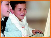 Estudio sobre hábitos seguros en el uso de las TIC por niños y adolescentes y e-confianza de sus padres | LabTIC - Tecnología y Educación | Scoop.it