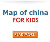 The best 21 China facts for kids | China Page | Scoop.it