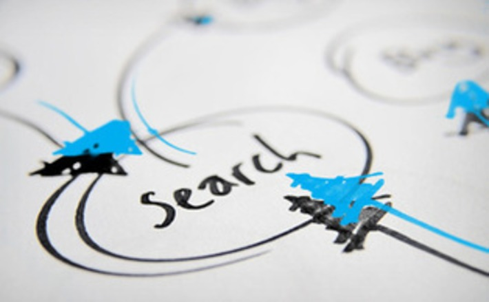 Longer Search Queries Are the Norm: What It Means for SEO | Google Plus Business Pages | Scoop.it