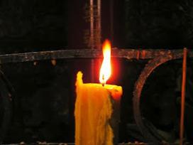 Advaita en Taoïsme: Gelukkig | Advaita | Scoop.it