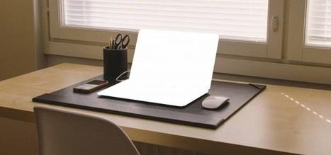 Comment faire du sourcing sans internet ni ordinateur? | RH numérique, médias sociaux, digital et marque employeur | Scoop.it