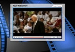 2013 NBA Finals: Game 2 Micro-Movie | How To Make Money Online | Scoop.it