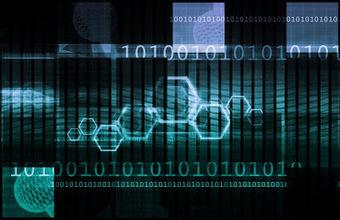 Big data: un paso más para convertir los datos en soluciones útiles para la salud   Redes Sociais e Saúde   Scoop.it