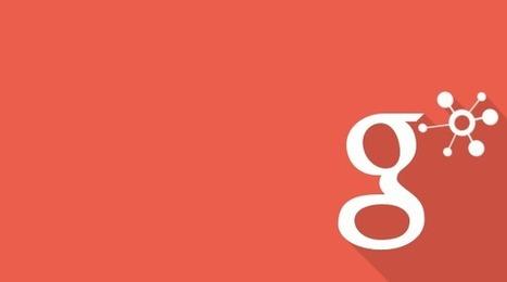 Les points forts de Google+ : ce sont les utilisateurs qui en parlent le mieux ! | Web(marketing) & Social Media | Scoop.it