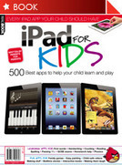 iPad for Kids MagBook | In The Classroom | Scoop.it