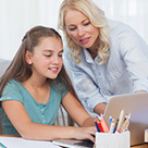 10 Tips to Help Get Your Child Organized | Education | Scoop.it