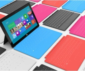 With the #Surface, #Microsoft just started writing its next chapter | ZipMinis: Science of Blogging | Scoop.it