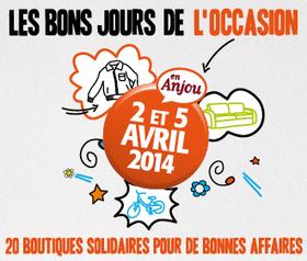 Un jardin éphémère à l'Université d'Angers. - Angers Info | CDI RAISMES - MA | Scoop.it