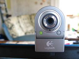 ¿Cómo prepararse para una entrevista por Skype? | Espacio para el Empleo-NCCTalarrubias | Scoop.it