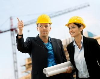 3 Main Reasons for Health and Safety Laws in the Workplace | Health and Safety Consultant | Scoop.it