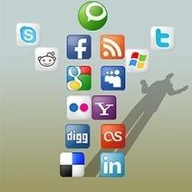 Educación Expandida y Aumentada - Google+   Educación Expandida y Aumentada   Scoop.it