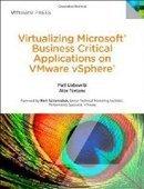 Virtualizing Microsoft Business Critical Applications on VMware vSphere - PDF Free Download - Fox eBook | VMware Hot Topics | Scoop.it