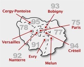 région+parisienne