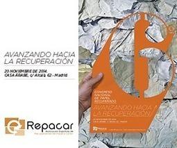 Portugal gravará las bolsas de plástico - Residuos Profesional | consum sostenible | Scoop.it