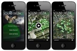 Wild | REMU | DESARTSONNANTS - CRÉATION SONORE ET ENVIRONNEMENT - ENVIRONMENTAL SOUND ART - PAYSAGES ET ECOLOGIE SONORE | Scoop.it