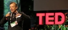 Here's Why TED and TEDx are So Incredibly Appealing (infographic) - Forbes | livemindmapping | Scoop.it