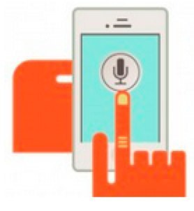 Infographic: SEO For Siri & The Mobile Search World   Digital Marketing & Communications   Scoop.it