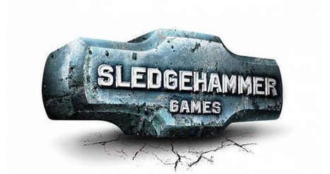 Sledgehammer se encontraría trabajando en próximo Call Duty. | Descargas Juegos y Peliculas | Scoop.it