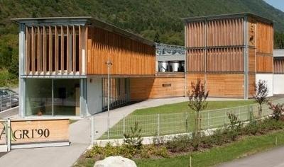 Dopo mais e patate Agri '90 guarda all'uva  - Cronaca - Trentino Corriere Alpi | Fondazione Mach | Scoop.it
