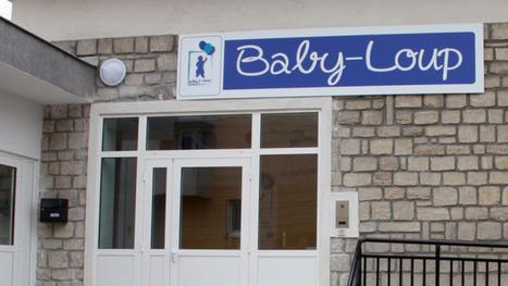 Crèche Baby-Loup: après le débat sur la laïcité, les soucis financiers - BFMTV.COM   Education et laïcité   Scoop.it