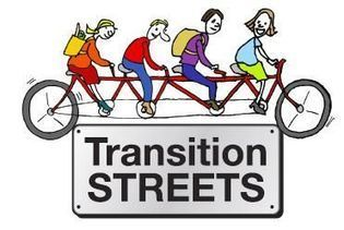 Streets-Wise, or Transition Streets, is now available to be run anywhere, a powerful tool for getting beyond the converted | Cities of the Future | Scoop.it