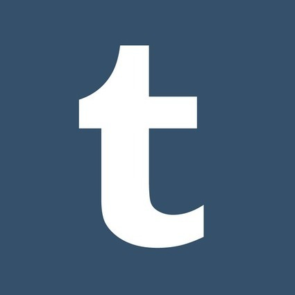 How to Migrate From Tumblr To Wordpress Perfectly | Web and Social Media | Scoop.it