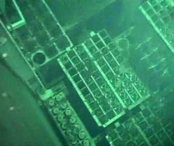 New radioactive water leak feared at Japan's Fukushima | Sustain Our Earth | Scoop.it