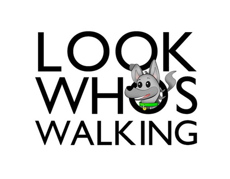 London Dog Walker, Pet Sitter and Animal Care Company: New ... | Dog Love | Scoop.it