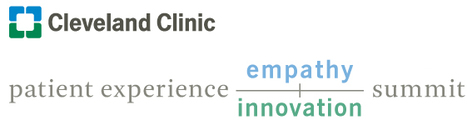 Patient Experience Empathy + Innovation | Integrative Medicine | Scoop.it