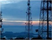 EU Commission raids telecoms   CNN.com   Telecom   Scoop.it