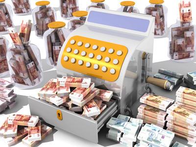 Finanziamento a tasso zero Microcredito FSE SFIRS 2015   Contributi Sardegna Finanziamenti Agevolazioni fiscali   Scoop.it
