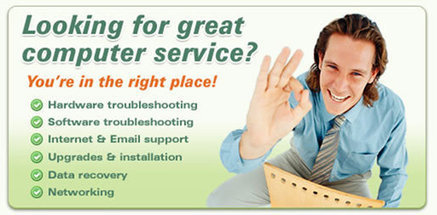Computer Repairs Newtown | Computer Repair Services | Data Recovery | Social Bookmarks | Scoop.it