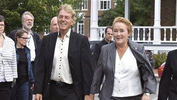 Claude Blanchet aurait sollicité des firmes de génie-conseil | Élections Québec 2014 | ICI.Radio-Canada.ca | yPolitics | Scoop.it