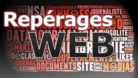 Un algorithme Google bouleverserait le monde du référencement web - RTS.ch | SEO | Scoop.it
