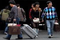 3 Common Pitfalls When Targeting the Chinese Consumer | Duty Free | Scoop.it