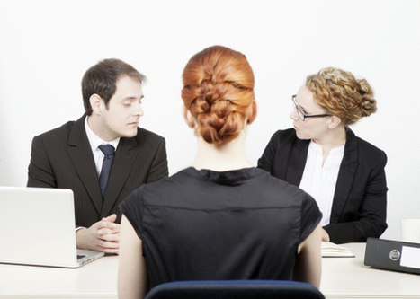 10 PR mistakes you need to resolve in 2014 - VentureBeat   PR and Communications   Scoop.it
