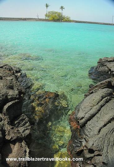 Twitter / hawaiitogo: Find you way to the Big Island's ...   Hawaii's News @ Twitter Speed!   Scoop.it