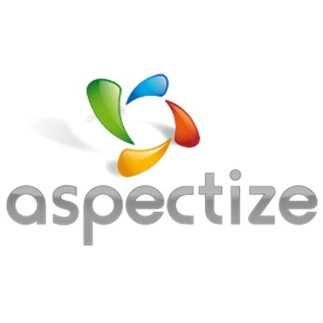 Aspect Oriented Magic | Web tools and technologies | Scoop.it